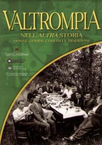 Copertina_Valtrompia_Medium