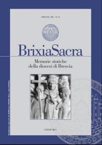 brixia_sacra_abdon_sennen