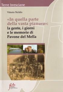 copertina_pavone_mella_medium