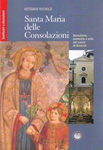 copertina_santa_maria_consolazioni_Medium