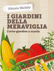 i_giardini_della_meraviglia