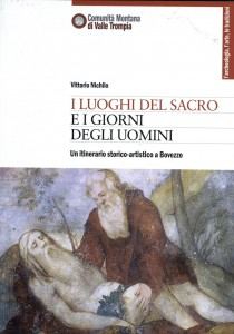i_luoghi_del_sacro