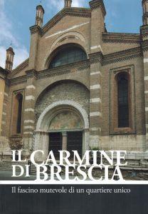 il_carmine_di_brescia_Medium