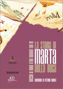 marta_della_buca