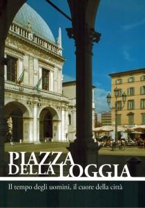piazza_loggia_Medium