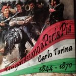 Il capitano Segre e il soldato Turina: elogio della storia siamo noi/1
